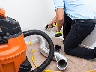 Air Duct Cleaning Services | Air Duct Cleaning Poway, CA