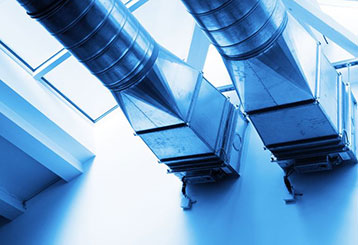 Commercial Air Duct Cleaner | Air Duct Cleaning Poway, CA
