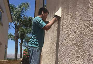 Dryer Vent Cleaning | Air Duct Cleaning Poway, CA
