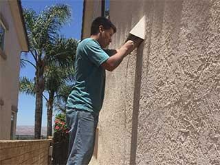 Dryer Vent Cleaning Services | Air Duct Cleaning Poway, CA