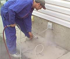 Dryer Vent | Air Duct Cleaning Poway, CA